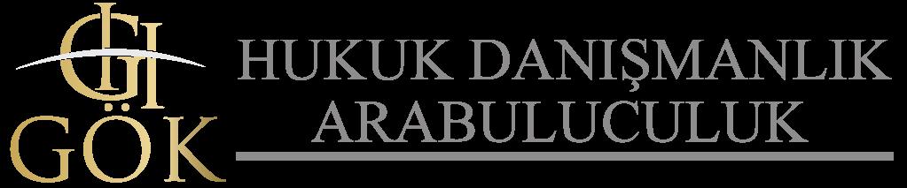 Gok Hukuk Bürosu